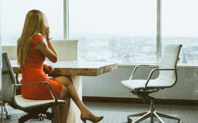 Jak przygotować się do sesji biznesowej