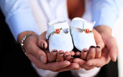 Sesja na chrzest – dlaczego warto wybrać profesjonalnego fotografa